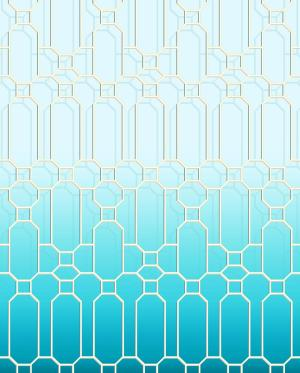 15._Fretwork_Wallpaper