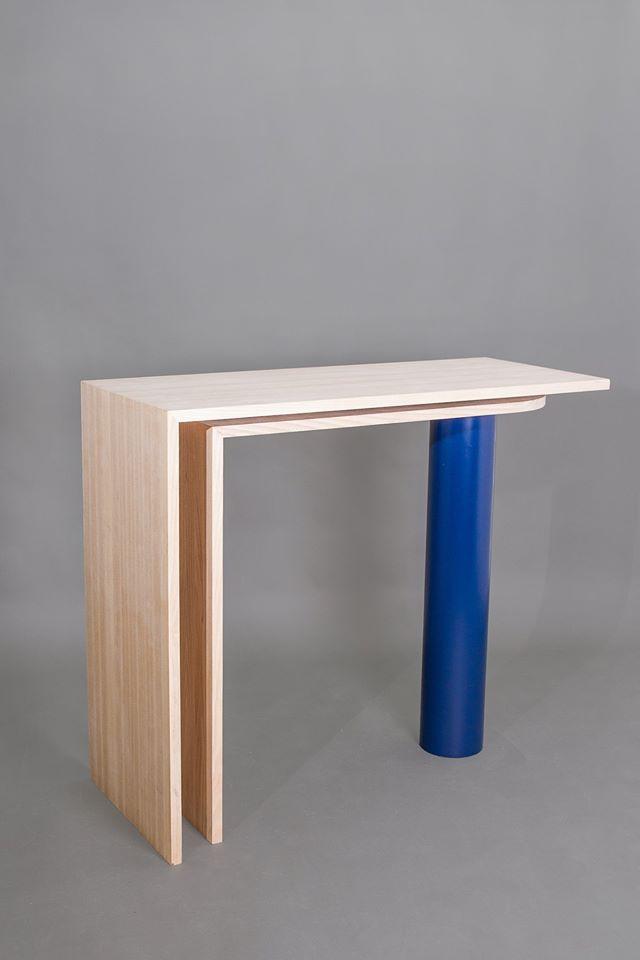 furniture-for-a-norvegian-prisiners09