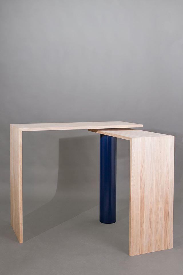 furniture-for-a-norvegian-prisiners10