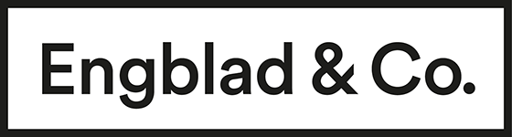 Engblag_Co-Logo_black_560