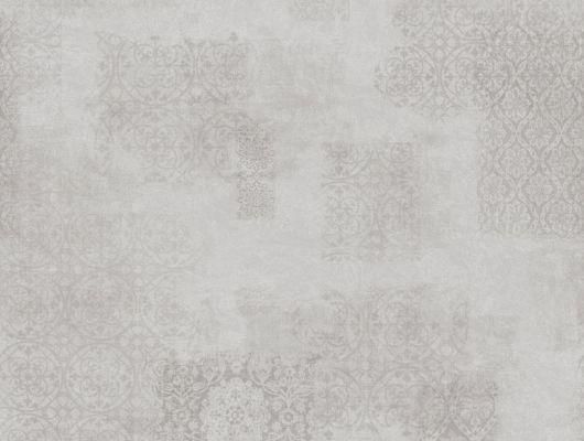 Обои art 3012 Флизелин Boråstapeter Швеция, Collected Memories, Архив, Обои для квартиры, Распродажа