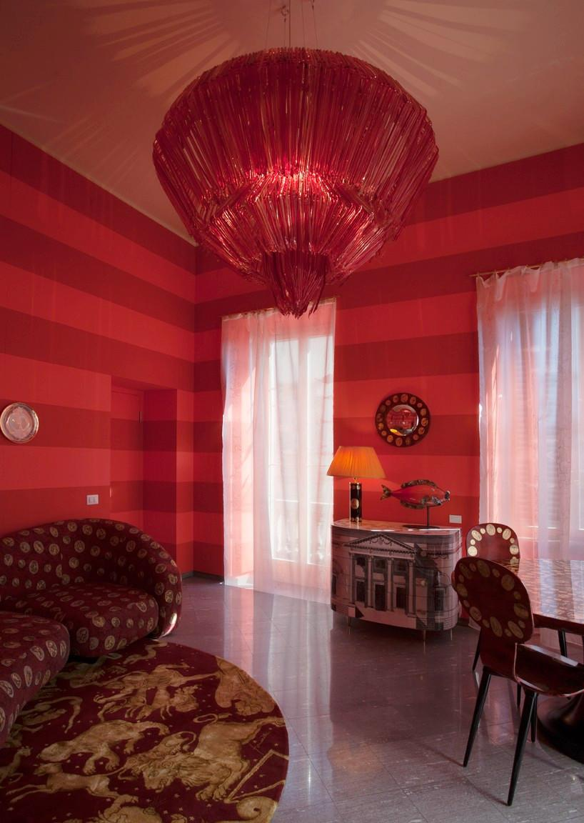 03new-fornasetti-salon