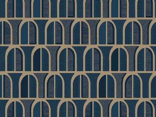 Флизелиновые обои из Швеции коллекция The Apartment от Borastapeter, с рисунком под названием Venice. Выразительные обои , структурированный дизайн, вдохновленный красивыми окнами , которые украшают старые фасады Венеции.  Обои гостиной, обои для кабинета. Купить обои онлайн, бесплатная доставка, салон обоев, большой ассортимент, The Apartment, Обои для гостиной, Обои для кабинета, Хиты продаж