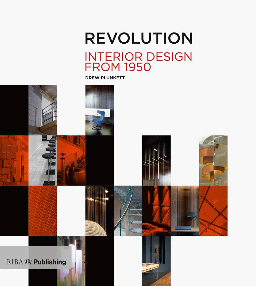 what_books_read_sucsessful_designers-16