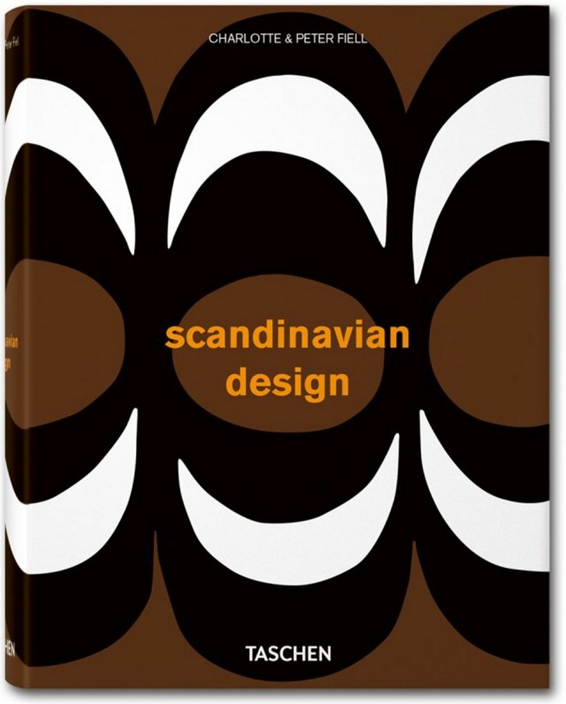 what_books_read_sucsessful_designers-06