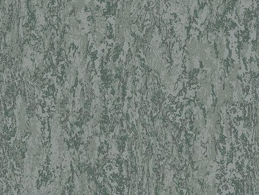 Флизелиновые обои из Швеции коллекция The Apartment от Borastapeter, с рисунком под названием Malibu зеленого цвета, мраморный рисунок на мерцающей металликом фоне. Обои для гостиной, для спальни, для кабинета. Большой ассортимент, купить обои в салоне Одизайн, бесплатная доставка, The Apartment, Обои для кабинета, Обои для спальни