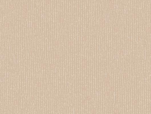 Флизелиновые обои из Швеции коллекция The Apartment от Borastapeter, с рисунком под названием Velveteen имитирующий структуру ткани вельвет бежевого цвета с мерцающими вставками металлика. Обои для коридора, обои для гостиной, обои для кабинета, обои для спальни, обои для кухни. Бесплатная доставка, купить обои в интернет-магазине, стильные Шведские обои, онлайн оплата, The Apartment, Обои для гостиной, Обои для кабинета, Обои для кухни, Обои для спальни