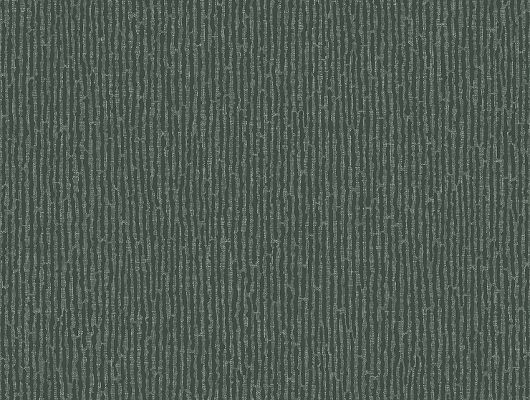 Флизелиновые обои из Швеции коллекция The Apartment от Borastapeter, с рисунком под названием Velveteen имитирующий структуру ткани вельвет зеленого цвета с мерцающими вставками металлика. Обои для коридора, обои для гостиной, обои для кабинета. Бесплатная доставка, купить обои в интернет-магазине, стильные Шведские обои, онлайн оплата, The Apartment, Обои для гостиной, Обои для кабинета