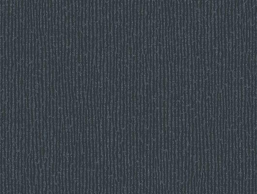 Флизелиновые обои из Швеции коллекция The Apartment от Borastapeter, с рисунком под названием Velveteen имитирующий структуру ткани вельвет синего цвета с мерцающими вставками металлика. Обои для коридора, обои для гостиной, обои для кабинета. Бесплатная доставка, купить обои в интернет-магазине, стильные Шведские обои, онлайн оплата, The Apartment, Обои для гостиной, Обои для кабинета