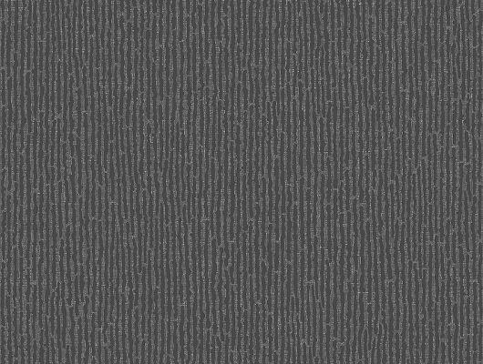 Флизелиновые обои из Швеции коллекция The Apartment от Borastapeter, с рисунком под названием Velveteen имитирующий структуру ткани вельвет серого цвета с мерцающими вставками металлика. Обои для коридора, обои для гостиной, обои для кабинета. Бесплатная доставка, купить обои в интернет-магазине, стильные Шведские обои, онлайн оплата, The Apartment, Обои для гостиной, Обои для кабинета