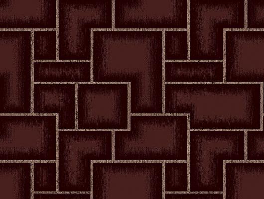 Флизелиновые обои из Швеции коллекция The Apartment от Borastapeter, с рисунком под названием Tribeca. Затененный силуэт имитирующий структуру стены бордового цвета с мерцающими линиями в современном городском стиле. Обои гостиной, обои для кабинета. Купить обои онлайн, бесплатная доставка, салон обоев, большой ассортимент, The Apartment, Новинки, Обои для гостиной, Обои для кабинета
