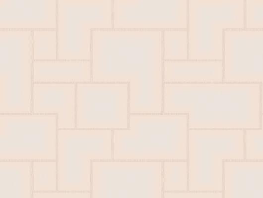 Флизелиновые обои из Швеции коллекция The Apartment от Borastapeter, с рисунком под названием Tribeca. Затененный силуэт имитирующий структуру стены бежевого цвета с мерцающими линиями в современном городском стиле. Обои гостиной, обои для кабинета. Купить обои онлайн, бесплатная доставка, салон обоев, большой ассортимент, The Apartment, Обои для гостиной, Обои для кабинета