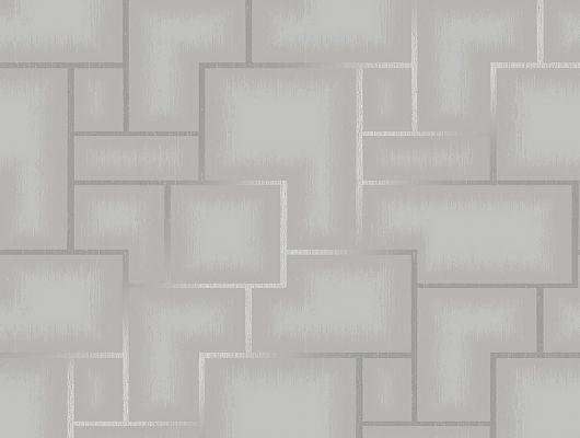 Флизелиновые обои из Швеции коллекция The Apartment от Borastapeter, с рисунком под названием Tribeca. Затененный силуэт имитирующий структуру стены серого цвета с мерцающими линиями в современном городском стиле. Обои гостиной, обои для кабинета. Купить обои онлайн, бесплатная доставка, салон обоев, большой ассортимент, The Apartment, Обои для гостиной, Обои для кабинета