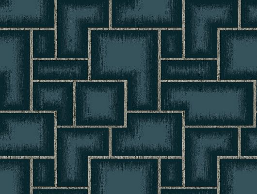 Флизелиновые обои из Швеции коллекция The Apartment от Borastapeter, с рисунком под названием Tribeca. Затененный силуэт имитирующий структуру стены синего цвета с мерцающими линиями в современном городском стиле. Обои гостиной, обои для кабинета. Купить обои онлайн, бесплатная доставка, салон обоев, большой ассортимент, The Apartment, Обои для гостиной, Обои для кабинета, Хиты продаж