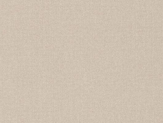 Купить флизелиновые обои Soho Plain арт. 215448 из коллекции Caspian от Sanderson в льняном оттенке для ремонта кухни., Caspian, Обои для гостиной, Обои для кабинета