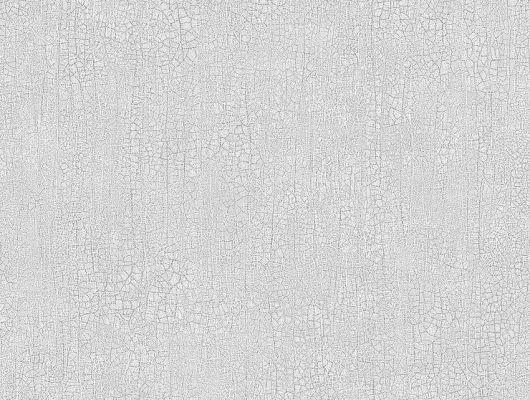 %D0%A4%D0%BE%D0%BD%D0%BE%D0%B2%D1%8B%D0%B5+%D0%BE%D0%B1%D0%BE%D0%B8+Raku+%D0%B0%D1%80%D1%82.+3108+%D0%B8%D0%B7+%D0%BA%D0%BE%D0%BB%D0%BB%D0%B5%D0%BA%D1%86%D0%B8%D0%B8+Eastern+Simplicity%2C+Borastapeter+%D0%B2+%D0%BE%D1%82%D1%82%D0%B5%D0%BD%D0%BA%D0%B0%D1%85+%D1%81%D0%B5%D1%80%D0%BE%D0%B3%D0%BE%2C+%D1%81+%D1%80%D0%B8%D1%81%D1%83%D0%BD%D0%BA%D0%BE%D0%BC%2C+%D0%B2%D0%B4%D0%BE%D1%85%D0%BD%D0%BE%D0%B2%D0%BB%D0%B5%D0%BD%D0%BD%D1%8B%D0%BC+%D0%BA%D1%80%D0%B0%D1%81%D0%BE%D1%82%D0%BE%D0%B9+%D1%8F%D0%BF%D0%BE%D0%BD%D1%81%D0%BA%D0%BE%D0%B9+%D0%BA%D0%B5%D1%80%D0%B0%D0%BC%D0%B8%D0%BA%D0%B8+%D1%80%D0%B0%D0%BA%D1%83+%D0%B2%D1%8B%D0%B1%D1%80%D0%B0%D1%82%D1%8C+%D0%B2+%D1%81%D0%B0%D0%BB%D0%BE%D0%BD%D0%B0%D1%85+%D0%9E%D0%94%D0%B8%D0%B7%D0%B0%D0%B9%D0%BD., Eastern Simplicity, Обои для гостиной, Обои для кухни, Обои для спальни