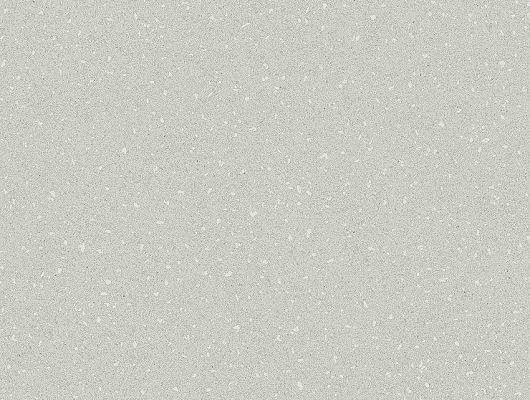 Фоновые обои Washi Paper арт. 3109 из коллекции Eastern Simplicity, Borastapeter в приглушенных оттенках серого и зеленого с фактурой, имитирующей натуральный камень выбрать и купить в Москве., Eastern Simplicity, Обои для гостиной, Обои для кухни, Обои для спальни