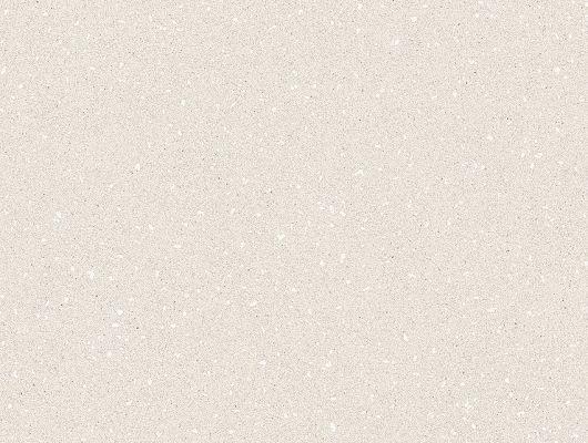 Фоновые обои Washi Paper арт. 3110 из коллекции Eastern Simplicity, Borastapeter бледно-бежевого цвета, с фактурой, имитирующей натуральный камень выбрать и купить в Москве., Eastern Simplicity, Обои для гостиной, Обои для кухни, Обои для спальни