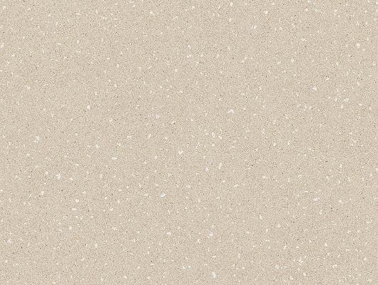 Фоновые обои Washi Paper арт. 3111 из коллекции Eastern Simplicity, Borastapeter приглушенного бежевого цвета с фактурой, имитирующей натуральный камень выбрать и купить в интернет-магазине., Eastern Simplicity, Обои для гостиной, Обои для кухни, Обои для спальни