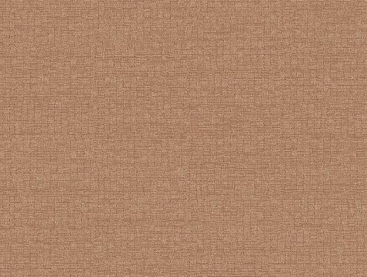 Фоновые обои Kyoto Grid арт. 3124 из коллекции Eastern Simplicity от Borastapeter с хаотичным природным рисунком в красно-коричневых тонах выбрать в каталоге интернет-магазина Одизайн., Eastern Simplicity, Обои для гостиной, Обои для кабинета, Обои для кухни, Обои для спальни
