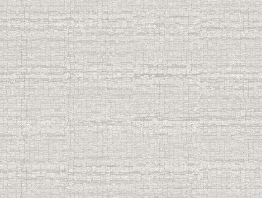 %D0%A4%D0%BE%D0%BD%D0%BE%D0%B2%D1%8B%D0%B5+%D0%BE%D0%B1%D0%BE%D0%B8+Kyoto+Grid+%D0%B0%D1%80%D1%82.+3126+%D0%B8%D0%B7+%D0%BA%D0%BE%D0%BB%D0%BB%D0%B5%D0%BA%D1%86%D0%B8%D0%B8+Eastern+Simplicity+%D0%BE%D1%82+Borastapeter+%D0%B2+%D0%BE%D1%82%D1%82%D0%B5%D0%BD%D0%BA%D0%B0%D1%85+%D1%81%D0%B5%D1%80%D0%BE%D0%B3%D0%BE+%D1%81+%D1%85%D0%B0%D0%BE%D1%82%D0%B8%D1%87%D0%BD%D1%8B%D0%BC+%D0%BF%D1%80%D0%B8%D1%80%D0%BE%D0%B4%D0%BD%D1%8B%D0%BC+%D1%80%D0%B8%D1%81%D1%83%D0%BD%D0%BA%D0%BE%D0%BC+%D0%B7%D0%B0%D0%BA%D0%B0%D0%B7%D0%B0%D1%82%D1%8C+%D1%81+%D0%B1%D0%B5%D1%81%D0%BF%D0%BB%D0%B0%D1%82%D0%BD%D0%BE%D0%B9+%D0%B4%D0%BE%D1%81%D1%82%D0%B0%D0%B2%D0%BA%D0%BE%D0%B9., Eastern Simplicity, Обои для гостиной, Обои для кухни, Обои для спальни