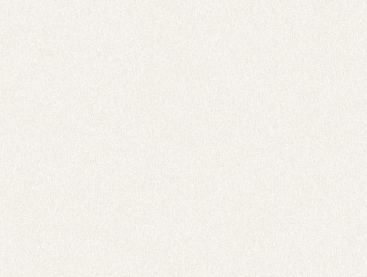 Однотонные обои Kyoto Crepe арт. 3135 из коллекции Eastern Simplicity от Borastapeter в нежных оттенках белого с рисунком, имитирующим ткань выбрать из ассортимента салонов Одизайн., Eastern Simplicity, Обои для гостиной, Обои для кухни, Обои для спальни