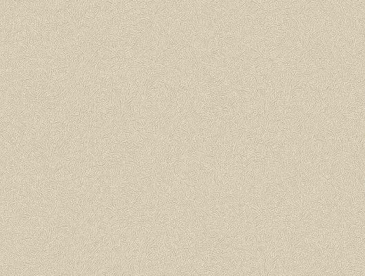 %D0%9E%D0%B4%D0%BD%D0%BE%D1%82%D0%BE%D0%BD%D0%BD%D1%8B%D0%B5+%D0%BE%D0%B1%D0%BE%D0%B8+Kyoto+Crepe+%D0%B0%D1%80%D1%82.+3136+%D0%B8%D0%B7+%D0%BA%D0%BE%D0%BB%D0%BB%D0%B5%D0%BA%D1%86%D0%B8%D0%B8+Eastern+Simplicity+%D0%BE%D1%82+Borastapeter+%D0%B2+%D0%BF%D0%B5%D1%81%D0%BE%D1%87%D0%BD%D1%8B%D1%85+%D0%BE%D1%82%D1%82%D0%B5%D0%BD%D0%BA%D0%B0%D1%85+%D1%81+%D1%84%D0%B0%D0%BA%D1%82%D1%83%D1%80%D0%BE%D0%B9+%D1%82%D0%BA%D0%B0%D0%BD%D0%B8+%D0%B2%D1%8B%D0%B1%D1%80%D0%B0%D1%82%D1%8C+%D0%B8%D0%B7+%D0%B0%D1%81%D1%81%D0%BE%D1%80%D1%82%D0%B8%D0%BC%D0%B5%D0%BD%D1%82%D0%B0+%D1%81%D0%B0%D0%BB%D0%BE%D0%BD%D0%BE%D0%B2+%D0%9E%D0%B4%D0%B8%D0%B7%D0%B0%D0%B9%D0%BD., Eastern Simplicity, Обои для гостиной, Обои для кухни, Обои для спальни