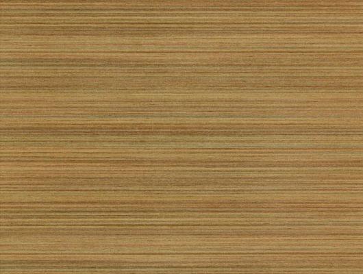 Ритмичные полосы в коричнево-оранжевых тонах на недорогих обоях 312899 от Zoffany из коллекции Rhombi подойдет для ремонта гостиной Бесплатная доставка , заказать в интернет-магазине, Rhombi, Обои для гостиной, Обои для кабинета