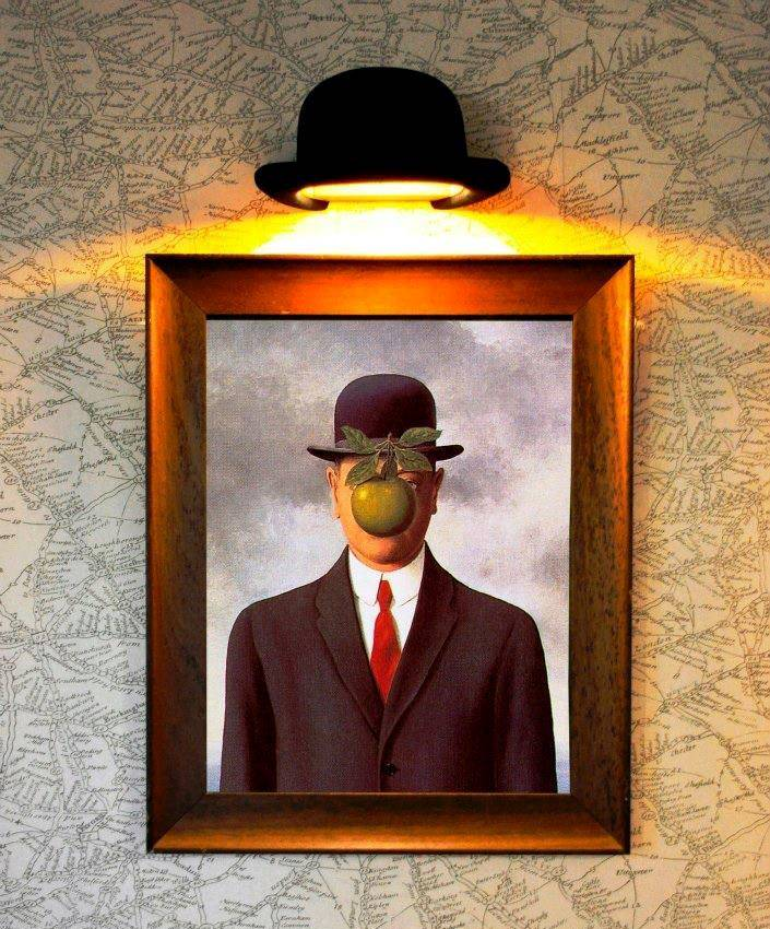 12_Jeeves_Bowler_Hat_Wall_Lamp