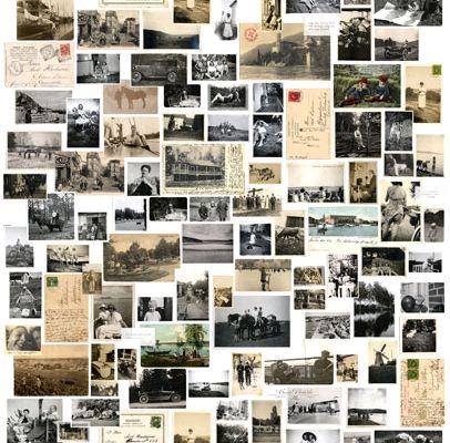 Обои art 3396 Флизелин Mr Perswall Швеция, Boheme, Архив, Обои для квартиры, Распродажа, Распродажные фотообои, Фотообои
