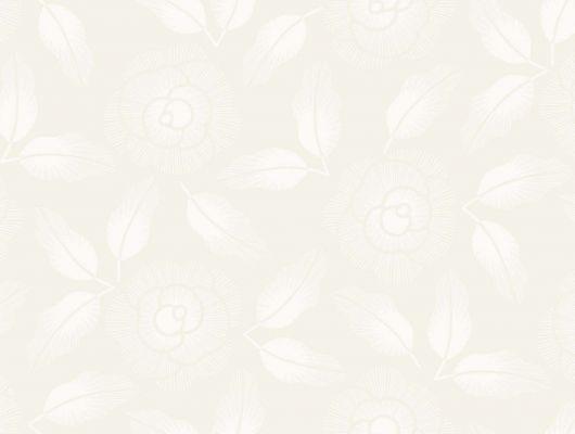 Обои art 3402 Флизелин Eco Wallpaper Швеция, Almost White, Архив, Обои для квартиры, Распродажа