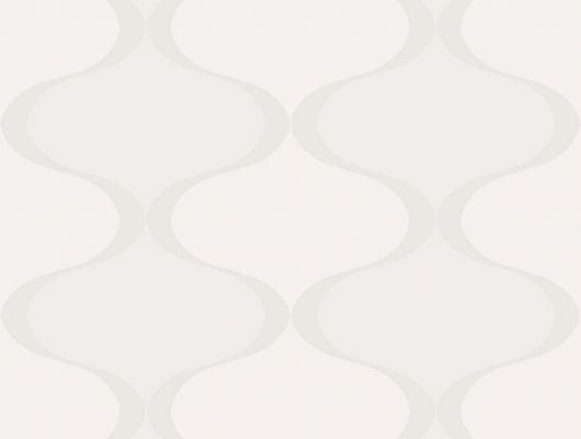 Обои art 3406 Флизелин Eco Wallpaper Швеция, Almost White, Архив, Обои для квартиры, Распродажа