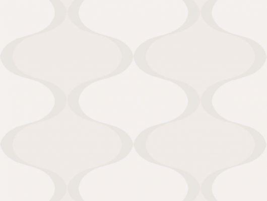 Обои art 3408 Флизелин Eco Wallpaper Швеция, Almost White, Архив, Обои для квартиры, Распродажа