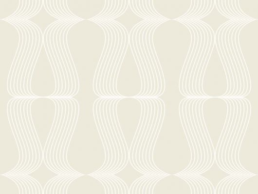 Обои art 3421 Флизелин Eco Wallpaper Швеция, Almost White, Архив, Обои для квартиры, Распродажа