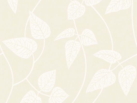 Обои art 3427 Флизелин Eco Wallpaper Швеция, Almost White, Архив, Обои для квартиры, Распродажа