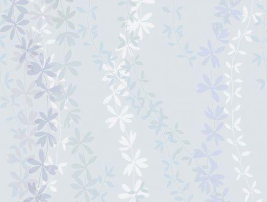 Обои art 3433 Флизелин Eco Wallpaper Швеция, Almost White, Архив, Обои для квартиры, Распродажа, Распродажные фотообои