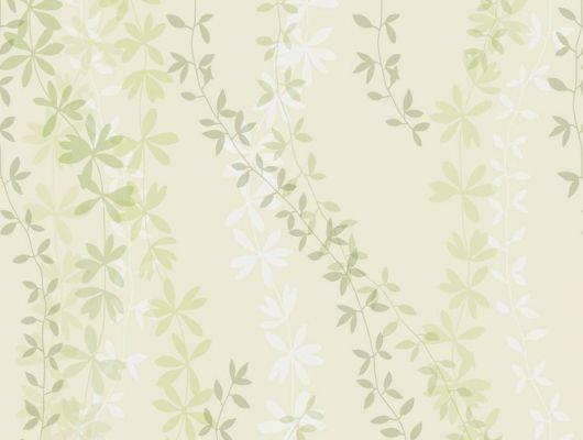 Обои art 3434 Флизелин Eco Wallpaper Швеция, Almost White, Архив, Обои для квартиры, Фотообои