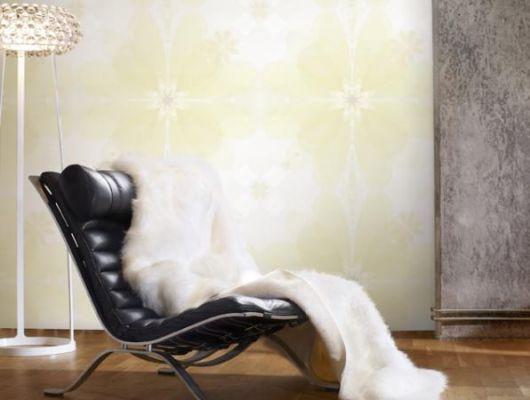 Обои art 3435 Флизелин Eco Wallpaper Швеция, Almost White, Архив, Обои для квартиры, Фотообои