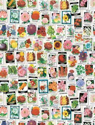 Обои art 3480 Флизелин Boråstapeter Швеция, Garden party, Архив, Обои для квартиры, Распродажа, Распродажные фотообои