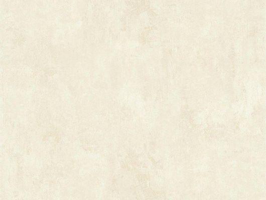 """Обои AURA """"Les Aventures"""", арт. 51137017 - матовые обои кремового цвета с текстурой имитирующей штукатурку. Отлично подходят в качестве компаньонов и фоновых обоев., Les Aventures, Обои для гостиной, Обои для кабинета, Обои для кухни, Обои для спальни"""