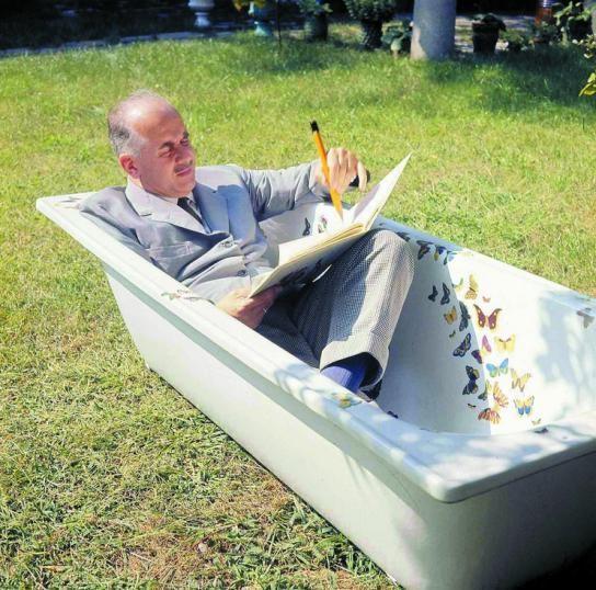 fornasetti_in_bath
