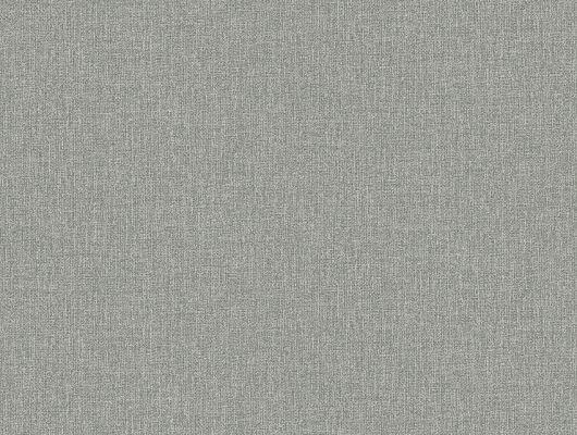 Купить обои Weaver's Wall, арт.3565 сине-зеленого цвета из коллекции Cottage Garden с грубоватой фактурой обивочной ткани в салонах ODesign., Cottage Garden, Обои для гостиной, Обои для спальни, Однотонные обои, Флизелиновые обои