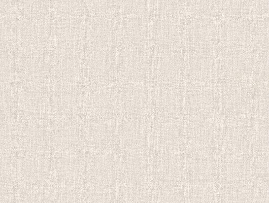 Купить обои Weaver's Wall, арт.3566 светло-бежевого цвета из коллекции Cottage Garden с грубоватой фактурой обивочной ткани в салонах ODesign., Cottage Garden, Обои для гостиной, Обои для спальни, Однотонные обои, Флизелиновые обои