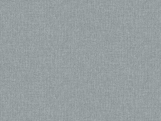 Выбрать темно-синие обои Weaver's Wall из коллекции Cottage Garden с грубоватой фактурой обивочной ткани на сайте odesign.ru., Cottage Garden, Обои для гостиной, Обои для кабинета, Однотонные обои, Флизелиновые обои