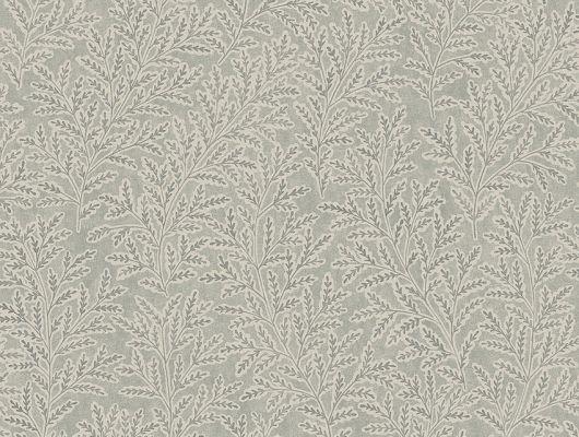 Обои для стен Molly´s Meadow, Cottage Garden, Моющиеся обои, Флизелиновые обои