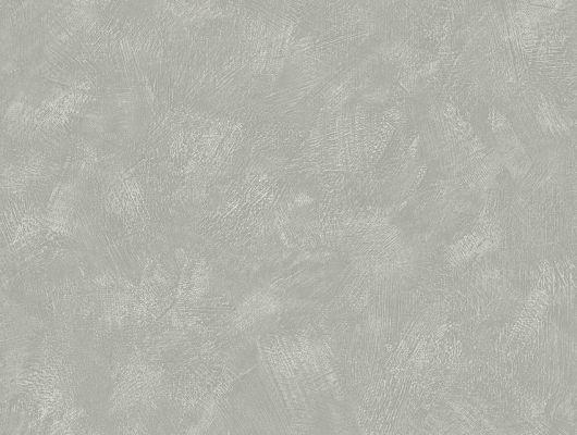 Купить обои Painter´s Wall, арт. 3587 от Borastapeter с текстурой беленых оштукатуренных стен приглушенного серо-зеленого цвета в в салонах ОДизайн., Cottage Garden, Моющиеся обои, Обои для гостиной, Обои для кухни, Однотонные обои, Флизелиновые обои