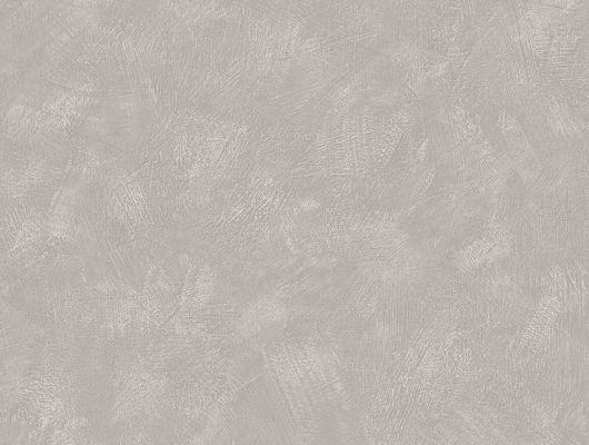 Купить обои Painter´s Wall, арт. 3588 от Borastapeter с текстурой беленых оштукатуренных стен серо-коричневого цвета в в салонах ОДизайн., Cottage Garden, Обои для кабинета, Обои для спальни, Однотонные обои, Флизелиновые обои