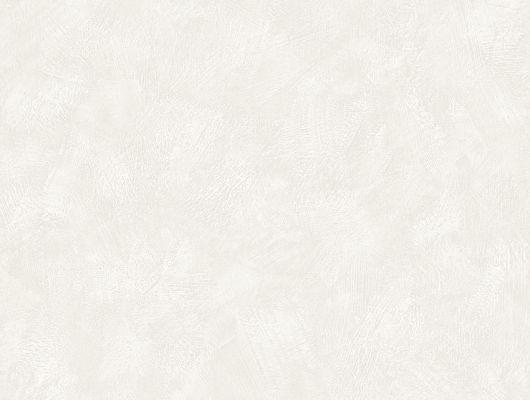 Купить обои Painter´s Wall, арт. 3589 от Borastapeter с текстурой беленых оштукатуренных стен серовато-белого цвета в в салонах ОДизайн., Cottage Garden, Обои для гостиной, Обои для кухни, Обои для спальни, Однотонные обои, Флизелиновые обои