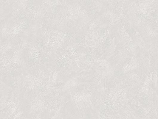 Заказать обои Painter´s Wall, арт. 3590 от Borastapeter с текстурой беленых оштукатуренных стен светлого серебристо-серого оттенка в интернет-магазине., Cottage Garden, Обои для гостиной, Обои для кухни, Обои для спальни, Однотонные обои, Флизелиновые обои