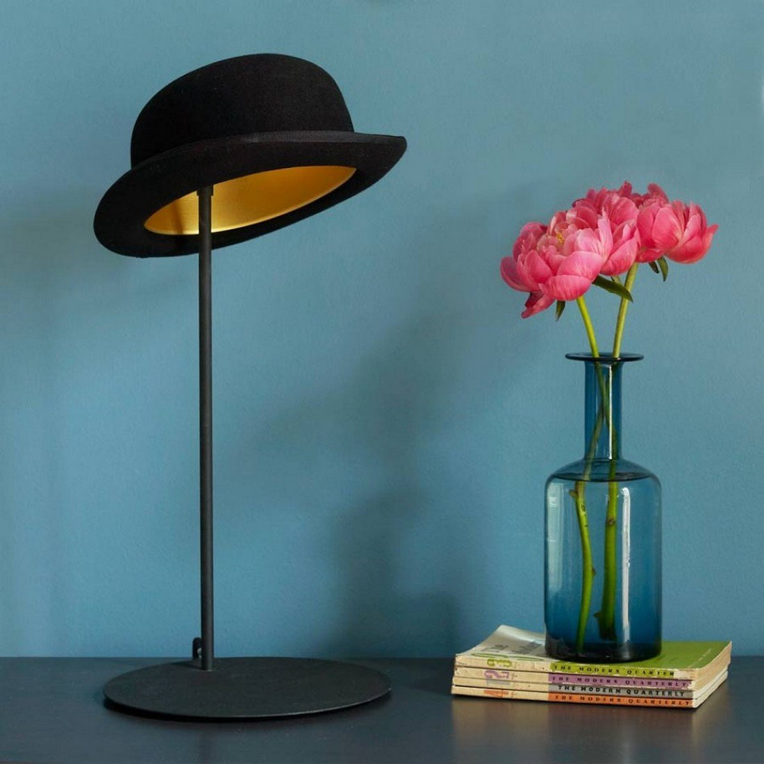 08_Jeeves_Bowler_Hat_Table_Lamp